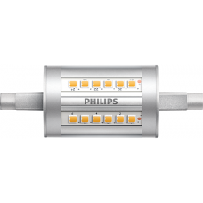 Philips CorePro LED linear R7S 78mm