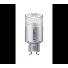 Philips CorePro LEDCapsule G9 Dimbaar