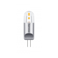 Philips CorePro LEDCapsule G4 Dimbaar