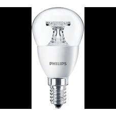 Philips CorePro LEDLustre