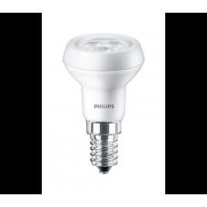 Philips CorePro LEDspot R39