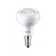 Philips CorePro LEDspot R50