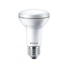 Philips CorePro LEDspot R63