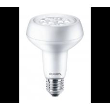 Philips CorePro LEDspot R80