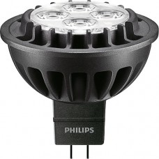 Philips Master LEDspot LV MR16 Dimbaar