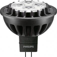 Philips Master LEDspot LV MR16 Dimbaar