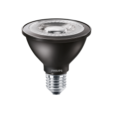 Philips Master LEDspot PAR30S Dimbaar