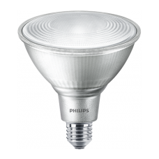Philips Master LEDspot PAR38 Classic Dimbaar