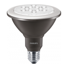 Philips Master LEDspot PAR38 Dimbaar