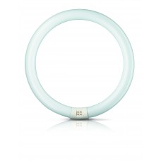Philips Master TL-E Circular