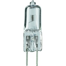 Philips Capsuleline 12V