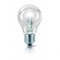 Philips Halogeen EcoClassic A55
