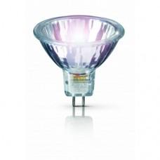 Philips Masterline ES GU5.3