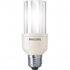 Philips Master PL-E Prof